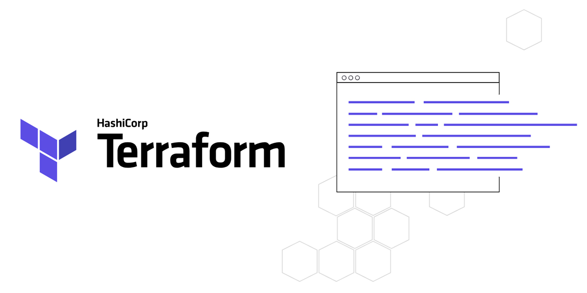 Terraform Global Variables