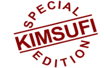 Kimsufi.co.uk special editions
