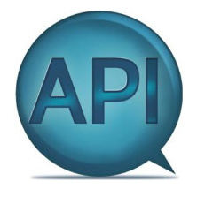 Use the OVH CDN API to manage the CDN- OVH