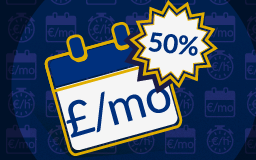 Innovative pricing model