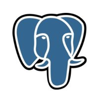 PostgreSQL - Web Hosting- OVH