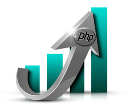 What is PHP-FPM?