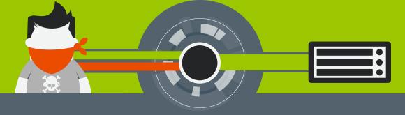 Anti-DDoS Game : plus de 20 profils disponibles pour adapter la protection aux différentes plateformes de jeux