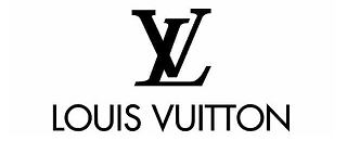 Louis Vuitton - OVHcloud